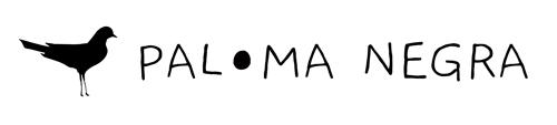 Paloma Negra – Who art you?